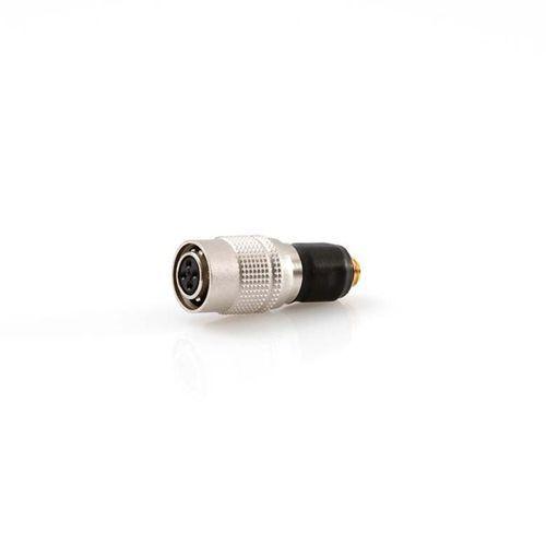 """dad6033 - adapter audio-technica atw-t -5% na pierwsze zakupy z kodem """"start""""! marki Dpa"""