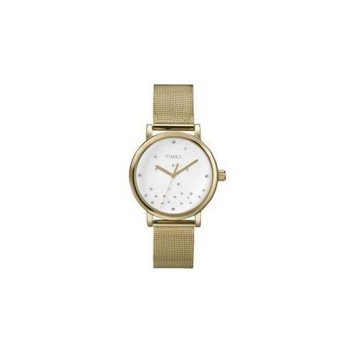 Timex T2N986
