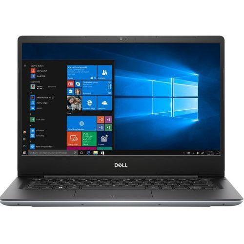 Dell Vostro 5481 N2205VN5481BTPPL01