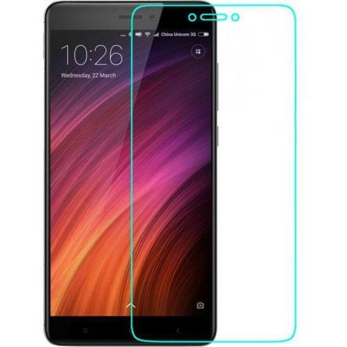 Szkło hartowane Mocolo 2.5D 0.33mm Tempered Glass Xiaomi Redmi Note 4, 52103