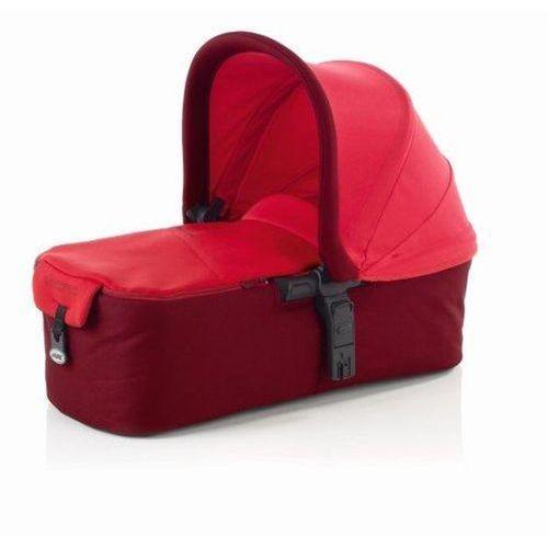 Gondola micro 5087 r27 + darmowy transport! marki Jane