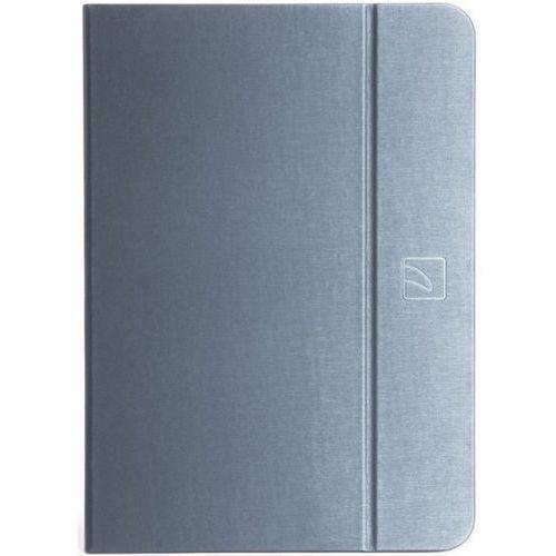 """Tucano Etui Filo (iPad Pro 9.7""""), niebieski"""