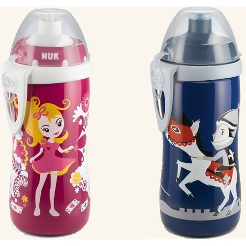 Nuk Kubek  junior 300ml