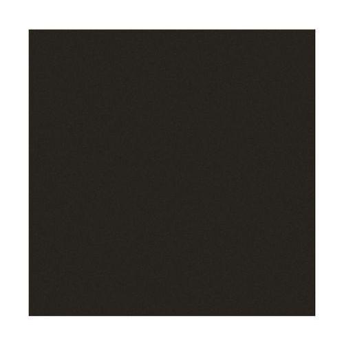 Terakota univero black 33.3 x 33.3 marki Artens