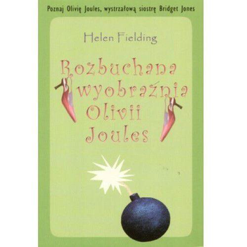 Rozbuchana wyobraźnia Olivii Joules (8372986231)