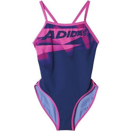Strój do pływania adidas AY4924