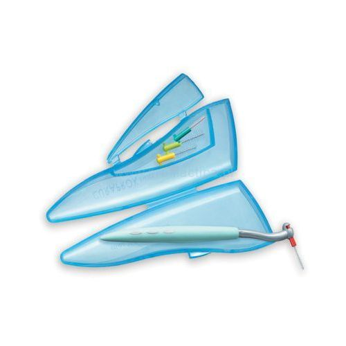 CURAPROX CPS 457 Pocket Set - produkt z kategorii- Szczoteczki do zębów