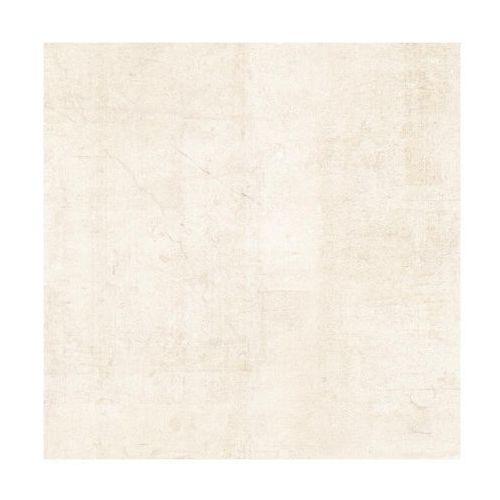 Ceramika eva Terakota porto beige 29.5 x 29.5 (5906660430049)