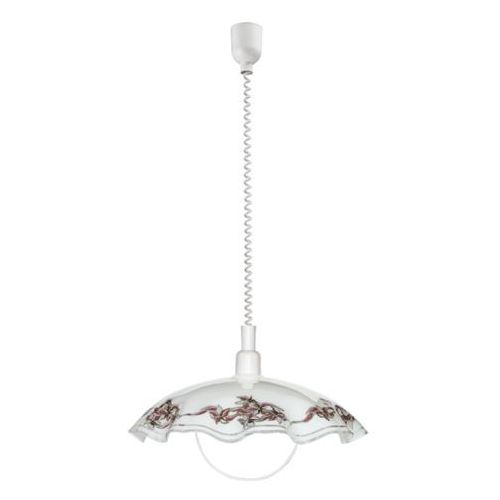 lampa wisząca VETRO, EGLO 3041