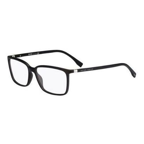 Boss by hugo boss Okulary korekcyjne  boss 0679 v3q