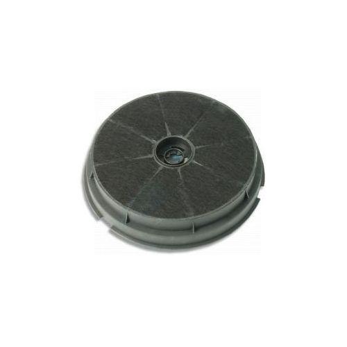 Filtr węglowy Teka - 61807011 - Największy wybór - 14 dni na zwrot - Pomoc: +48 13 49 27 557