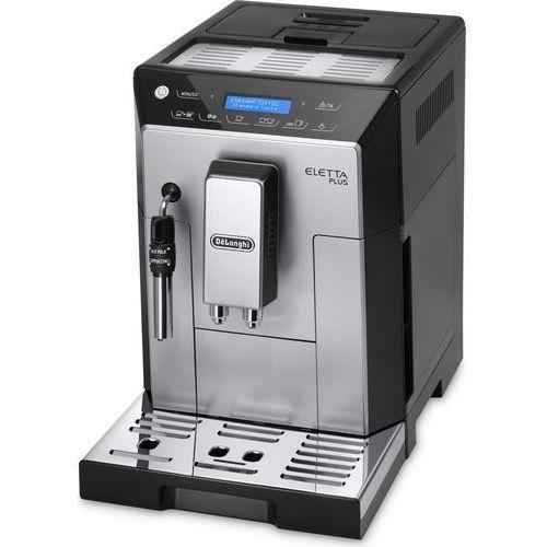 DeLonghi ECAM44.620