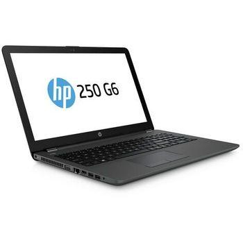 HP 2EV83ES