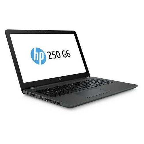 HP ProBook 1WY16EA
