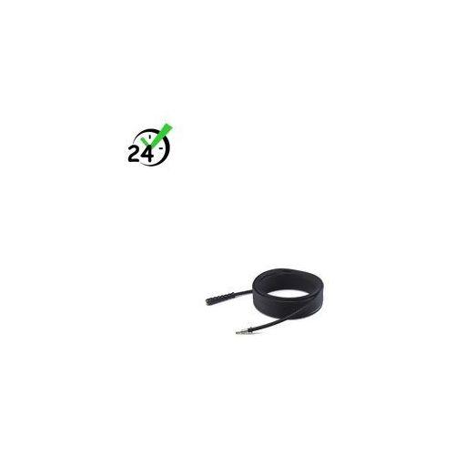 Wąż wysokociśnieniowy (10m, DN 8) do HD/HDS, K/Parts ✔AUTORYZOWANY PARTNER KARCHER ✔KARTA 0ZŁ ✔POBRANIE 0ZŁ ✔ZWROT 30DNI ✔RATY ✔GWARANCJA D2D ✔WEJDŹ I KUP NAJTANIEJ, 6.391-483.0