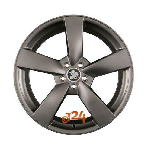 Felga aluminiowa Ultra Wheels UA5-RS 20 9 5x112 - Kup dziś, zapłać za 30 dni