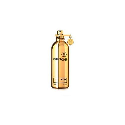Montale Tester attar edp 100ml