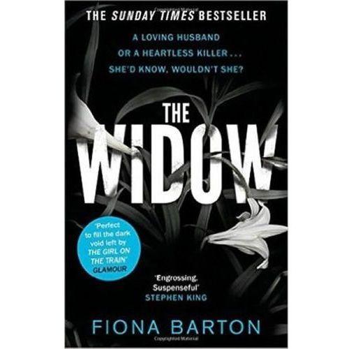 Fiona Barton - Widow (9780552172363)