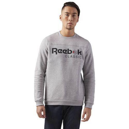 Reebok Bluza classics iconic ce1851