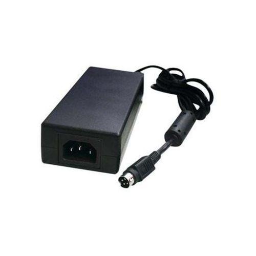 QNAP 120W 4pin external power adapter