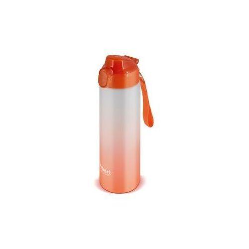 Lamart Bidon lt4057 0.7l pomarańczowy (8590669273324)