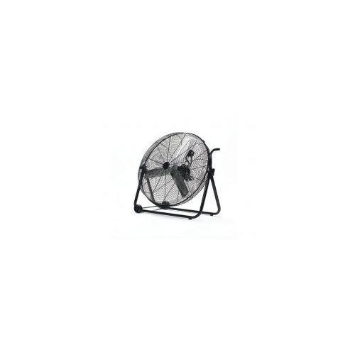 Wentylator cyrkulator podłogowy WT-60C RAVANSON