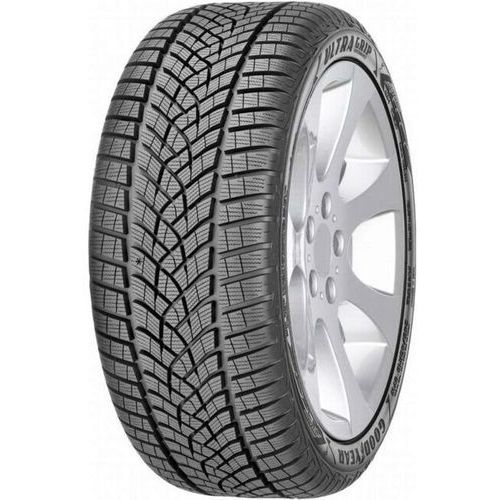 Goodyear UltraGrip Performance Gen-1 265/50 R19 110 V