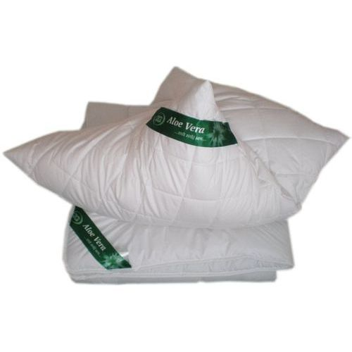 2G Lipov Zestaw poduszka + kołdra, 4 pory roku