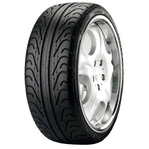 Pirelli P Zero Corsa Direzionale 255/35 R20 97 Y