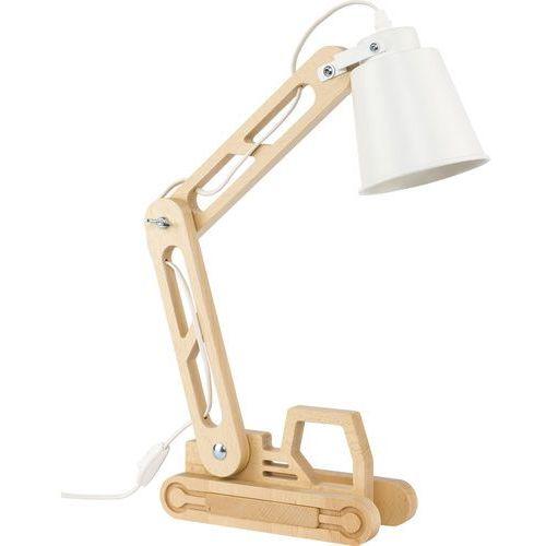 Tk lighting Lift 2993 lampa biurkowa led tk-lighting (5901780529932)