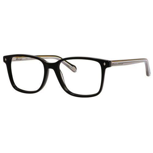 Okulary Korekcyjne Fossil FOS 6037 IT6