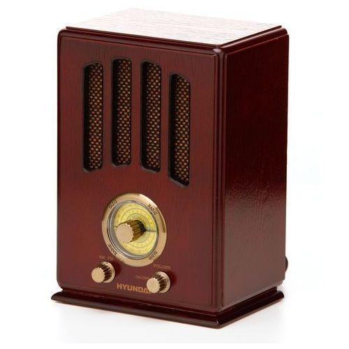 Radio HYUNDAI Radio RA-104