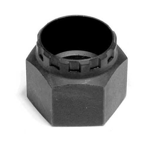Klucz do łożysk bbt-5/fr-11 marki Park tool