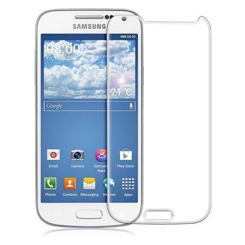 Hartowane szkło ochronne Zolti 0.3mm 9H dla Samsung'a Galaxy S4