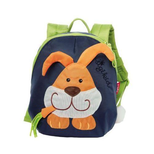 Sigikid , plecak dla dziewcząt i chłopców, mini