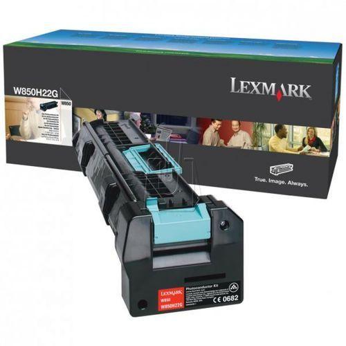 Bęben Lexmark W850 Black W850H22G