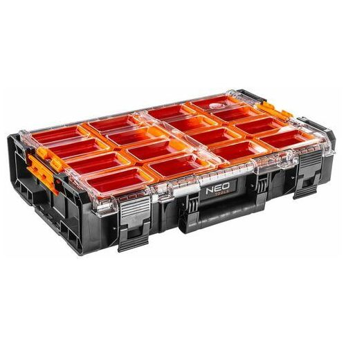 Organizer NEO 84-268 (5907558443585)