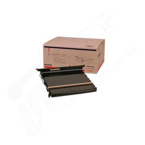 Xerox transfer belt / pas transmisyjny 016200001, 016200001