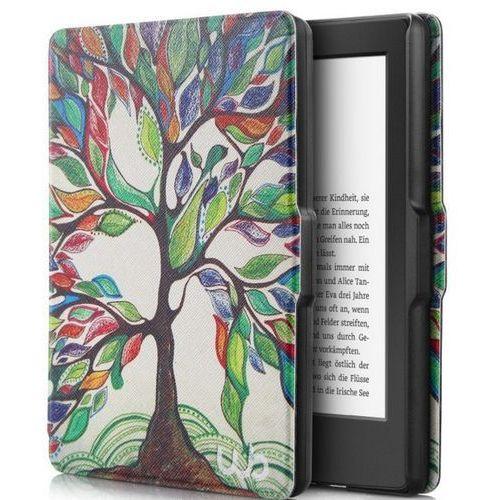Absorb.pl Etui smart case kindle paperwhite 1 2 3 tree (6412387813960)