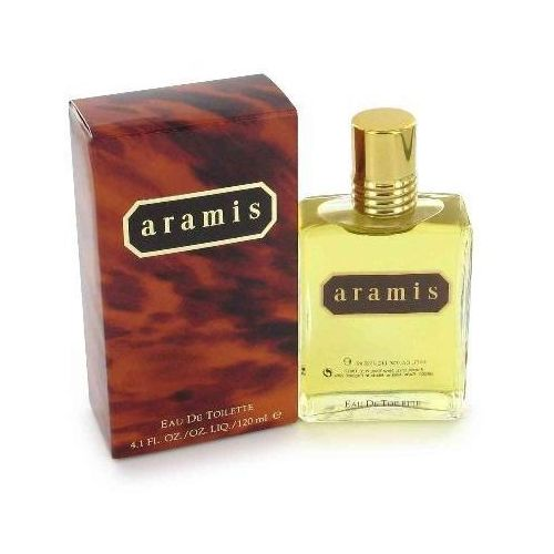 Aramis Aramis Men 110ml EdT