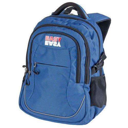 Plecak szkolno-sportowy - Spokey (5902693207832)