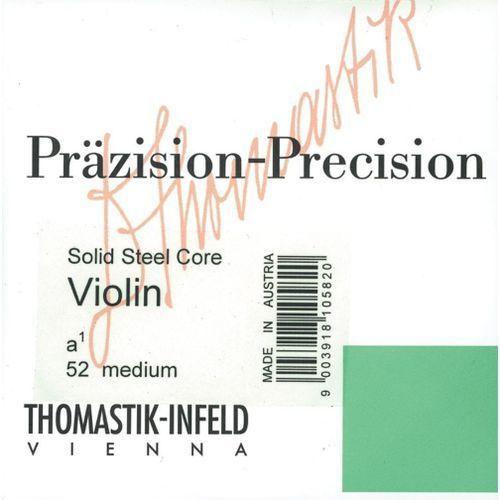 Thomastik (633971) Prazision D 52 struna skrzypcowa 1/16