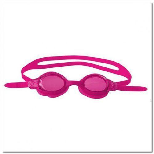 Sil-20 af pink okularki marki Spurt