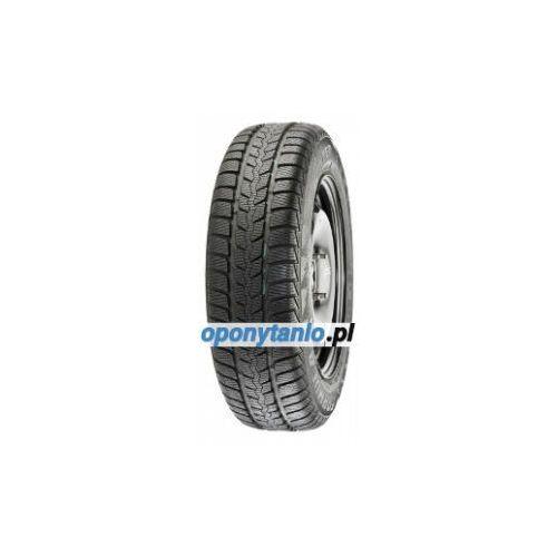 Formula Winter 601 195/65 R15 91 T