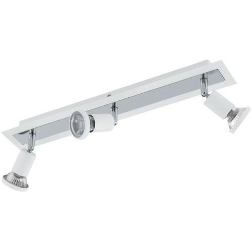 Sarria plafon reflektor 94961 marki Eglo