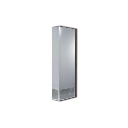 Extreme air products Oczyszczacz powietrza extreme eas 1300