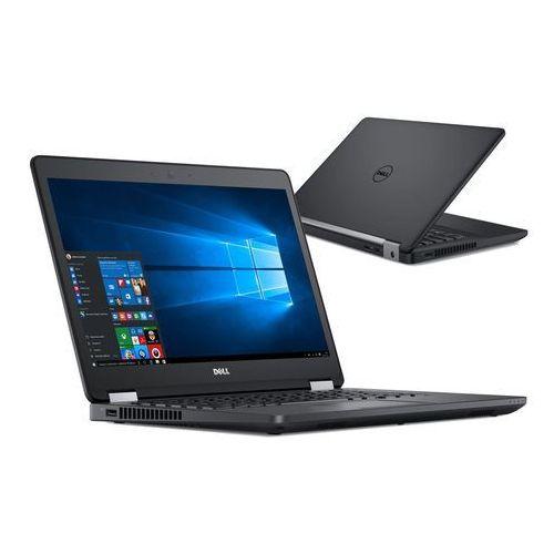 Dell Latitude N112LE5470U14EMEA