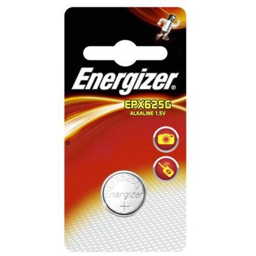 Energizer PX625A 1.5V, 625A