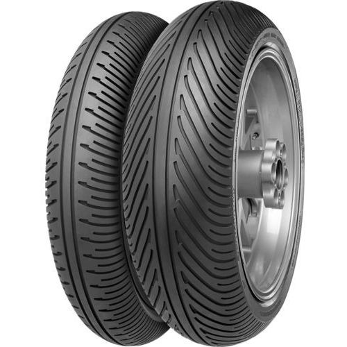 race attack rain 120/70 r17 58 w marki Continental