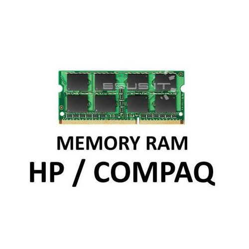 Pamięć ram 4gb hp envy notebook 13-1007tx ddr3 1333mhz sodimm marki Hp-odp